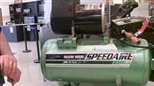 SPEEDAIRE Air Compressor 5Z032D